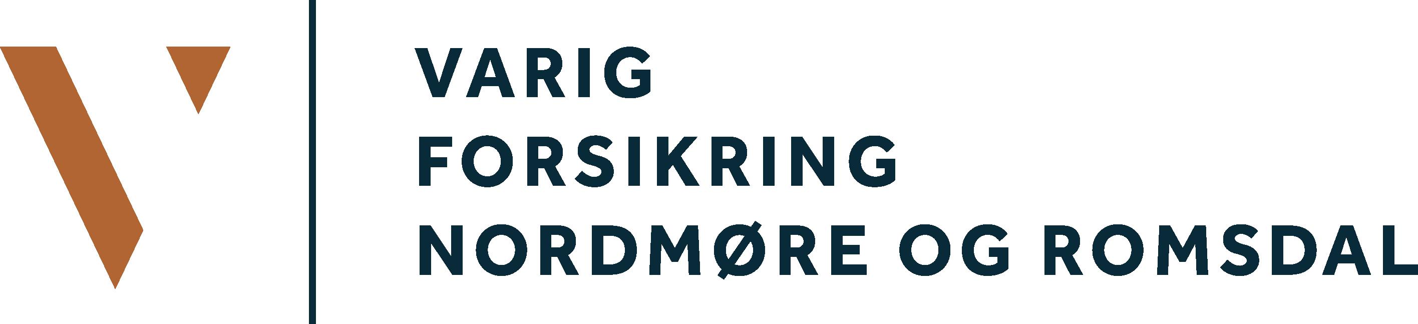 Varig Forsikring Nordmøre og Romsdal