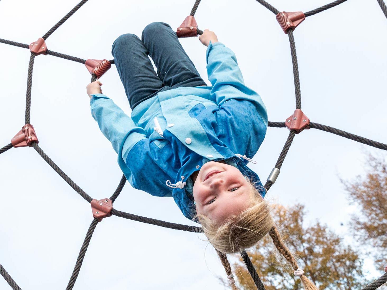 Varig Forsikring Nordmøre og Romsdal forsikring barn