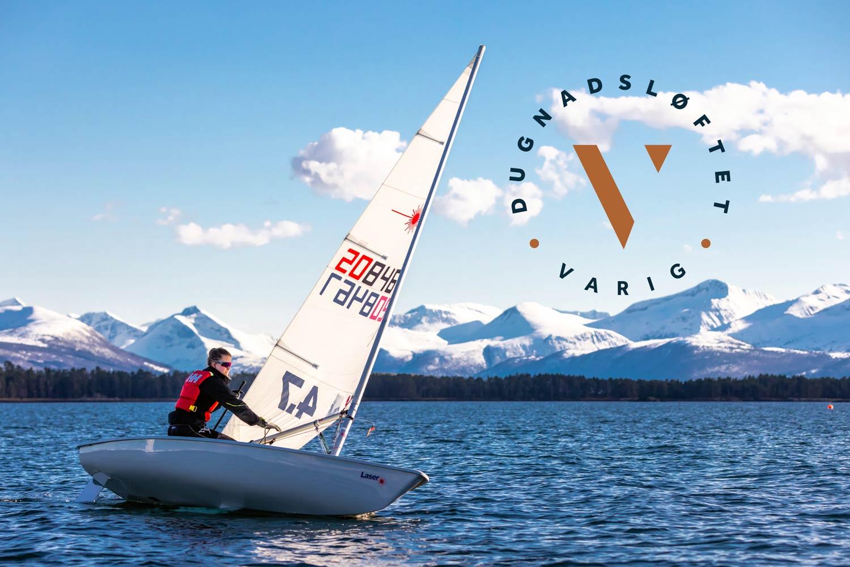 Varig Forsikring Nordmøre Og Romsdal Støtter Lokal Kultur Og Idrett